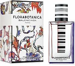 Balenciaga Florabotanica - Eau de Parfum — Bild N2