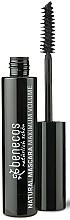 Düfte, Parfümerie und Kosmetik Wimperntusche für Volumen - Benecos Maximum Volume Mascara