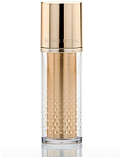 Düfte, Parfümerie und Kosmetik Anti-Aging Gesichtsserum - Orlane Elixir Royal