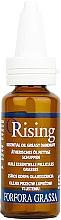 Düfte, Parfümerie und Kosmetik Ätherisches Öl gegen fettige Schuppen - Orising Essential Oil Greasy Dandruff