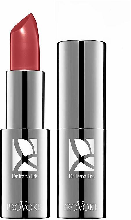 Mattierender Lippenstift - Dr Irena Eris Provoke Real Matt Lipstick