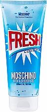 Düfte, Parfümerie und Kosmetik Moschino Fresh Couture - Duschgel