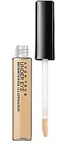 Düfte, Parfümerie und Kosmetik Augen-Concealer - Avon True Under Eye Brightening Illuminator