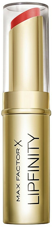 Lippenstift - Max Factor Lipfinity Long Lasting Lipstick