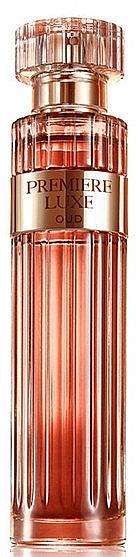 Avon Premiere Luxe Oud for Her - Eau de Parfum