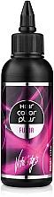 Düfte, Parfümerie und Kosmetik Direktziehende Tönung ohne Ammoniak - Vitality's Hair Color Plus