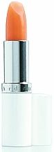 Düfte, Parfümerie und Kosmetik Lippenbalsam - Elizabeth Arden Eight Hour Cream Lip Protectant Stick Sunscreen SPF 15