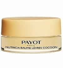 Düfte, Parfümerie und Kosmetik Nährender Lippenbalsam - Payot Nutricia Baume Levres Cocoon Comforting Nourishing Care