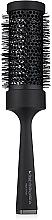 Düfte, Parfümerie und Kosmetik Runde Haarstylingbürste für mehr Volumen groß - Diego Dalla Palma Thermal Brush Extreme Volume L