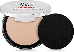 Düfte, Parfümerie und Kosmetik Mattierender Kompaktpuder - Pupa Extreme Matt Powder Foundation