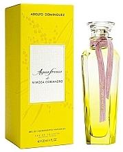 Düfte, Parfümerie und Kosmetik Agua Fresca De Mimosa Coriandro - Eau de Toilette