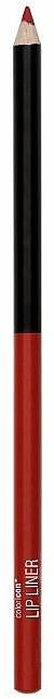Lippenkonturenstift - Wet N Wild Color Icon Lipliner