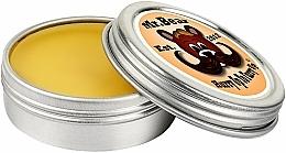 Düfte, Parfümerie und Kosmetik Schnurrbartwachs - Mr. Bear Family Moustache Wax Original