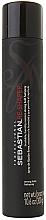 Düfte, Parfümerie und Kosmetik Feuchtigkeitsschützender Haarlack starker Halt - Sebastian Professional Re-Shaper