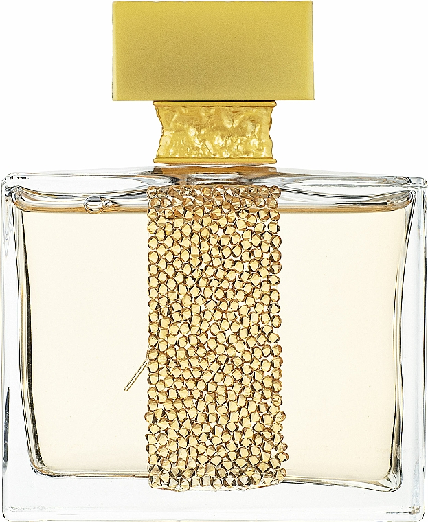 M. Micallef Royal Muska - Eau de Parfum — Bild N1