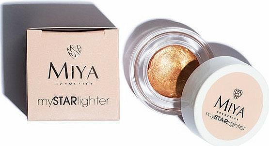 Highlighter - Miyo MyStarLighter