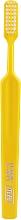 Düfte, Parfümerie und Kosmetik Zahnbürste extra weich gelb - TePe Classic Extra Soft Toothbrush