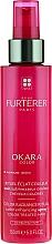 Düfte, Parfümerie und Kosmetik Farbschützendes Haarspray - Rene Furterer Okara Color Spray Sans Rincage
