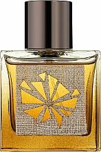 M. Micallef Vanille Cuir - Eau de Parfum — Bild N1