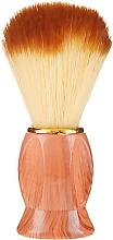 Düfte, Parfümerie und Kosmetik Rasierpinsel 2300 - Donegal Shaving brush