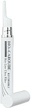 Düfte, Parfümerie und Kosmetik Faltenfüller für mit sofortiger Wirkung auf Gesichtsfalten, Augen- und Lippenkonturen - Bio et Caroube Reversible Skin Line Ultra Filler