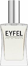 Düfte, Parfümerie und Kosmetik Eyfel Perfume E-27 - Eau de Parfum
