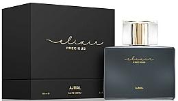 Düfte, Parfümerie und Kosmetik Ajmal Elixir Precious - Eau de Parfum
