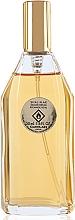 Düfte, Parfümerie und Kosmetik Guerlain Shalimar - Eau de Parfum (Austauschbare Flasche)