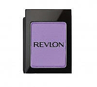 Lidschatten - Revlon ColorStay Shadowlinks Eyeshadow