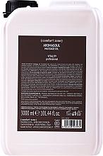 Düfte, Parfümerie und Kosmetik Revitalisierendes Massageöl für den Körper mit Mandel- und Jojobaöl - Comfort Zone Aromasoul Massage Oil