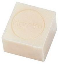 Düfte, Parfümerie und Kosmetik Austauschbarer Kosmetikpinsel-Reiniger - Klareko
