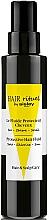 Düfte, Parfümerie und Kosmetik Schützendes Haarfluid-Spray ohne Ausspülen - Sisley Hair Rituel Protective Hair Fluid