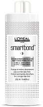 Düfte, Parfümerie und Kosmetik Pflegender Conditioner für gefärbtes Haar - L'Oreal Professionnel SmartBond Step 3
