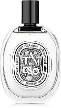 Düfte, Parfümerie und Kosmetik Diptyque Tam Dao - Eau de Toilette