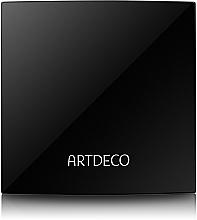 Düfte, Parfümerie und Kosmetik Leere Magnet-Palette - Artdeco Beauty Box Quadrat