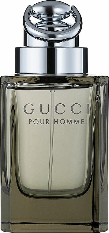 Gucci by Gucci Pour Homme - Eau de Toilette