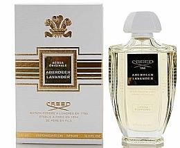 Düfte, Parfümerie und Kosmetik Creed Acqua Originale Aberdeen Lavander - Eau de Parfum