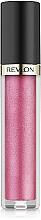 Düfte, Parfümerie und Kosmetik Lipgloss - Revlon Super Lustrous Lipgloss