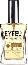 Düfte, Parfümerie und Kosmetik Eyfel Perfume K-61 - Eau de Parfum