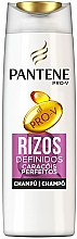 Düfte, Parfümerie und Kosmetik Shampoo für lockiges Haar - Pantene Pro-V Perfect Curls Shampoo