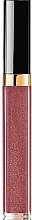 Düfte, Parfümerie und Kosmetik Feuchtigkeitsspendender Lipgloss - Chanel Rouge Coco Gloss