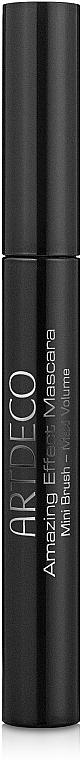 Wimperntusche - Artdeco Amazing Effect Mascara