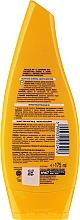 Sonnenschutzemulsion mit Arganöl und Kakaobutter SPF 15 - DAX Sun SPF 15 — Bild N2