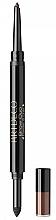 Düfte, Parfümerie und Kosmetik 2in1 Wasserfester Augenbrauenpuder und -stift - Artdeco Brow Duo Powder & Liner
