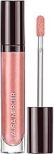 Düfte, Parfümerie und Kosmetik Flüssiger Lidschatten - Laura Mercier Caviar Chrome Veil Liquid Eyeshadow