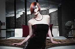 Conditioner für alle Haartypen ohne Ausspülen - Joico Daily Care Leave-In Detangler — Bild N3