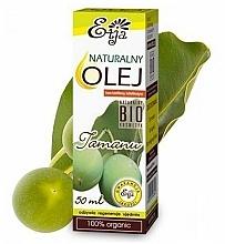Düfte, Parfümerie und Kosmetik Natürliches Tamanuöl - Etja Natural Oil