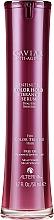 Düfte, Parfümerie und Kosmetik Anti-Aging-Haarserum für unendliche Farbbeständigkeit - Alterna Caviar Anti-Aging Infinite Color Hold Vibrancy Serum