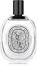 Düfte, Parfümerie und Kosmetik Diptyque Vetyverio - Eau de Toilette