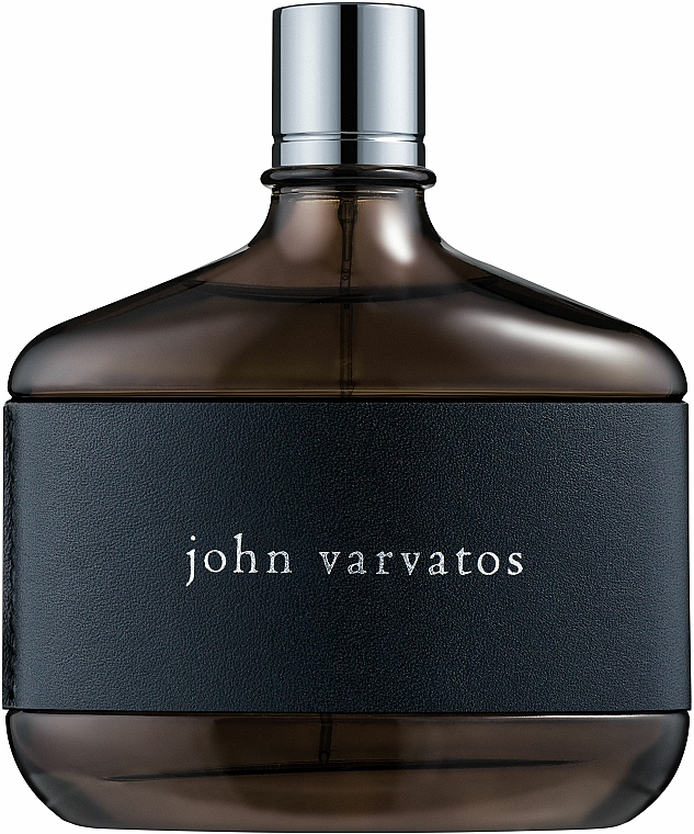 John Varvatos John Varvatos For Men - Eau de Toilette